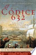 libro El Codice 632