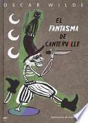 libro El Fantasma De Canterville / The Canterville Ghost