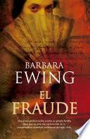 libro El Fraude
