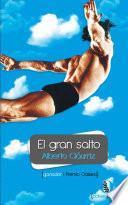 libro El Gran Salto