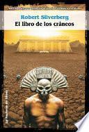 libro El Libro De Los Cráneos