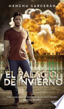 libro El Palacio De Invierno