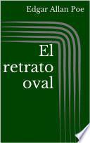 libro El Retrato Oval