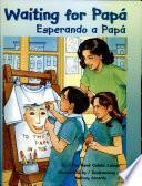 libro Esperando A Papá