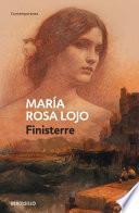 Lojo Maria Rosa