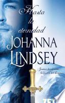 libro Hasta La Eternidad