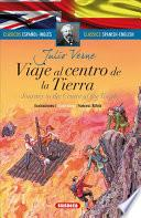 libro Journey To The Centre Of The Earth