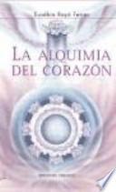 libro La Alquimia Del Corazón