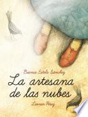libro La Artesana De Las Nubes