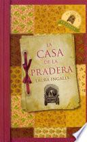 libro La Casa De La Pradera