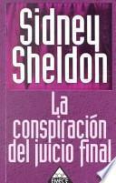 libro La Conspiracion Del Juicio Final / The Doomsday Conspiracy