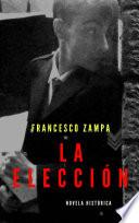 libro La Elección