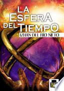 libro La Esfera De L Tiempo