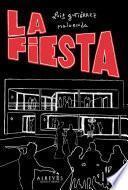 libro La Fiesta
