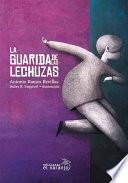 libro La Guarida De Las Lechuzas