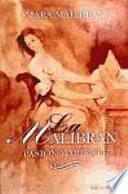 libro La Malibrán