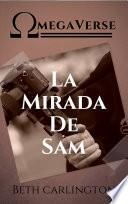 libro La Mirada De Sam