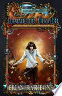 libro Llamado Del Heraldo