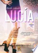 libro LucÍa