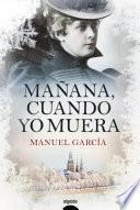 libro Mañana, Cuando Yo Muera