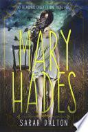 libro Mary Hades