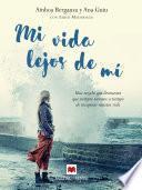 libro Mi Vida Lejos De Mí