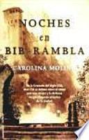 libro Noches En Bib Rambla