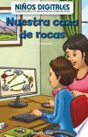 libro Nuestra Caza De Rocas: Si...entonces (our Rock Hunt: If...then)