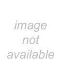 libro Ramona Y Su Madre