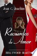 libro Recuerdos De Amor