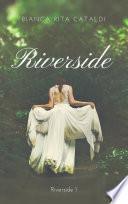 libro Riverside