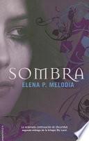 libro Sombra