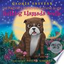 libro The Magically Mysterious Adventures Of Noelle The Bulldog