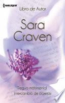 Sara Craven