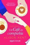 libro Un Cafe En Compania