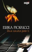 libro Una Sonata Para Ti