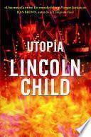 libro Utopía