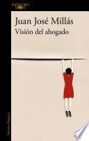 libro Visión Del Ahogado