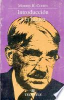 libro Introducción A La Lógica