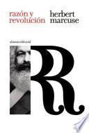 libro Razón Y Revolución