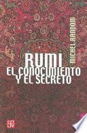 libro Rumi