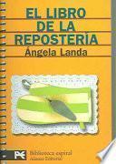libro El Libro De La Reposteria / The Confectionery Book