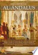 libro Breve Historia De Al-Ándalus