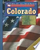 libro Colorado