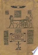 libro El Guerrero Uteh En El Reino De Ramses Ii