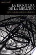libro Nobleza Y Poder Político En El Reino De Valencia