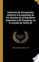 libro Spa Coleccion De Documentos Re