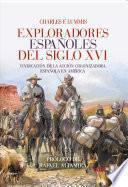 libro Spa Vindicacion De Los Explora