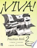 libro Viva!