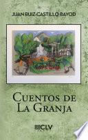 libro Cuentos De La Granja